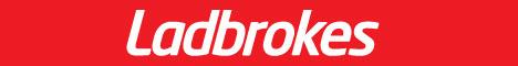 ������(Ladbrokes)���߶IJ�����˾��ȫ��ʵ����ǿ���˶����������Ͷע��˾�� ������Ϊ������ʮ�����淨�����а���������ھ�С��ھ��������Լ����籭��ѡ�����ʸߴ��߰ٱ���ͬʱ�������˲�ͬ���̿ڣ����˵������µ�ŷ/�������⣬ȫ���ṩ��Ӵ̼��Ĺ���Ͷע��ֱ���������һ���ӡ���������������Ͷע������Ŀ������Ͷע������Ͷע�������̣��ߵ͡�ȫ������ָ������˫����ʣ����ף��¼ף����ף�Ӣ�������,�ھ����˱���ŷ�ޱ���Ӣ�ף����ң����ң��ϳ����ɼף��ȼף���Ų���ȵȣ��������϶ijǶij��н��ӻ�ټ��֣����ӣ��ϻ����˿ˣ��齫�����ɣ��˿��ƣ��ڂܿˣ�ת�֣��t���� ���߶IJ�21�㣬�ƾ����о��У����Ǽ��������ֳ�ӵ�����°汾�ľ�����Ϸ��F1�����߶��������������ȵȡ���������ʣ�����������, ���������ƽ�, ���������Ͷע, ������������Ͷע, ��������,��������, ������ ������Ͷע, �����̿�, ��������, ������ʱ���ʵȣ�����ָ�������ʹ�˾(Ladbrokes). ��������Hilton����(���綥���Ƶ�)��Ͷע���š�������Ͷע���Ż���Ӫ��������˾����������Ӣ�����ij�����еIJ��ʹ�˾, ӵ�д�Լ��ǧ��ش���ҵ��ֵIJ��ʷֵ꣩���������������ޡ��Ϸǡ�ŷ���ж��ȵأ������в�������