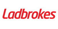 ladbrokes bookmakers